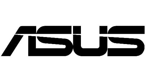 Notebooks gamer Asus