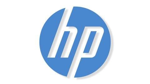 Notebooks gamer HP